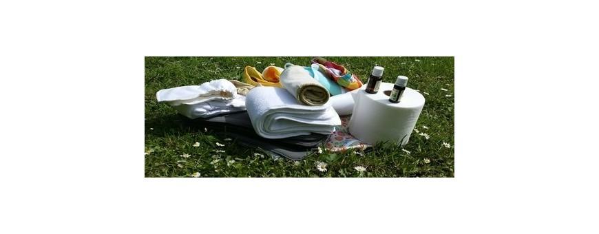 pañales lavables, pañales lavables, compresas de incontinencia lavables, toallas sanitarias lavables